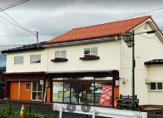 松月堂菓子店