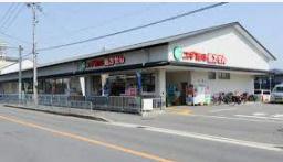 スギ薬局 上桂山田口店の画像1
