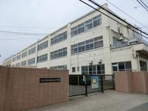 八王子市立由木東小学校