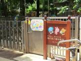 鳩の森八幡幼稚園