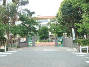北中学校の画像2