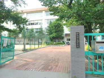 北中学校の画像3