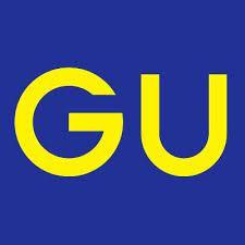 GU(ジーユー) 西武所沢ショッピングセンター店の画像1