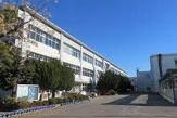 水戸市立吉田小学校