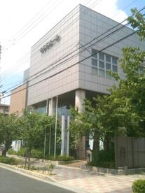 関西スーパー鴻池店の画像5