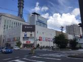 フォレオ 大阪ドームシティ