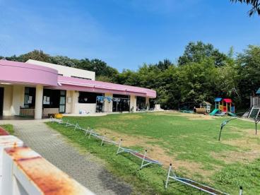 このみ保育園の画像3
