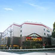 MEGAドン・キホーテ港山下総本店の画像1