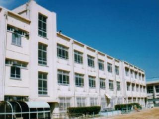 神戸市立 舞子小学校の画像1