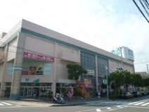 コープデイズ伊川谷店