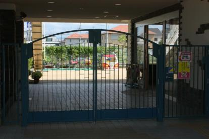 ドリーム保育園の画像4