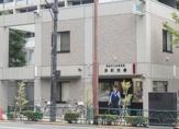 久松警察署 浜町交番