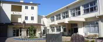 野洲市立三上小学校の画像1