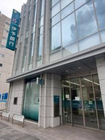 伊予銀行高知支店の画像1