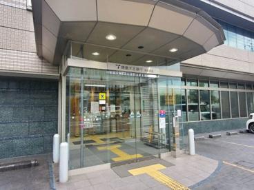 徳島大正銀行高知支店の画像1