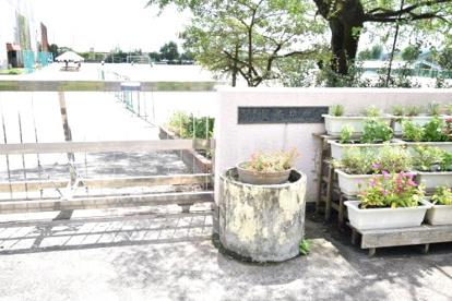 鹿児島市立星峯中学校の画像2