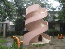下高井戸児童遊園