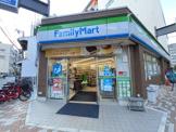 ファミリーマート 伏見町2丁目店