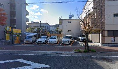 公文書写鷹取駅南教室の画像1