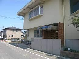 七郷保育園の画像1