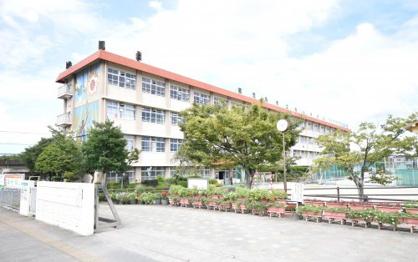 鹿児島市立谷山中学校の画像1
