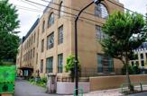 千代田区立 九段小学校