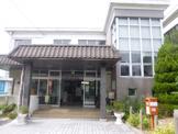 コミュニティセンター治田