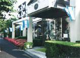 神戸屋レストラン 浜田山店の画像2