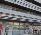 セブンイレブン 横浜下永谷2丁目店