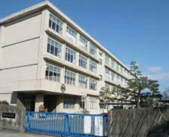 相生小学校の画像1