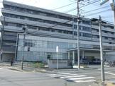 津田沼中央総合病院