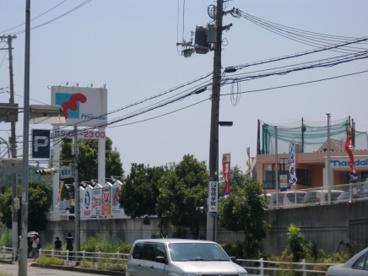 万代 北須磨店の画像1