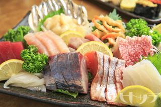 海あじO.TOSHI丸の画像2