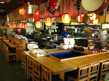 豊年満作 山川店の画像2