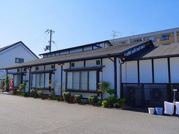 鴨鍋専門店 あきひろ亭の画像3