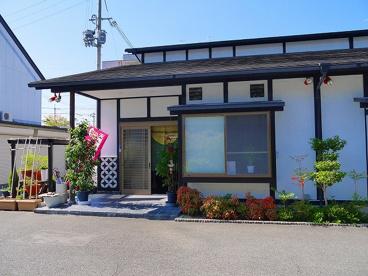 鴨鍋専門店 あきひろ亭の画像4