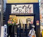 らーめんstandR&R2号店