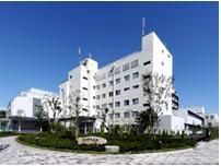 東京衛星病院の画像1