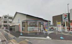 セブンイレブン 千代原口店の画像1