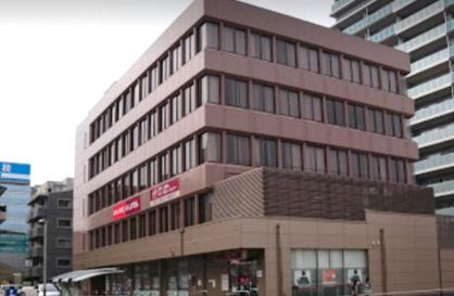 静岡銀行 浜松ローンセンターの画像1