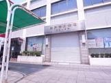 神戸信用金庫月見山支店