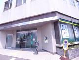 三井住友銀行須磨支店