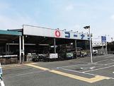ホームセンターコーナン 岸和田三田店