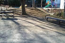 六ッ川二丁目ふれあい公園の画像1