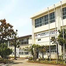 南区役所 六ツ川台コミュニティハウスの画像1