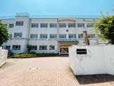 名古屋市立南光中学校