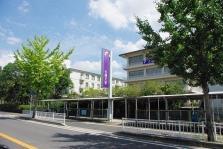 天理大学大学院(大学提携店)の画像2