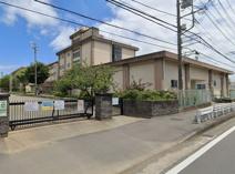 小田原市立豊川小学校