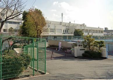 摂津市立別府小学校の画像1