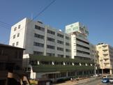 摂南総合病院